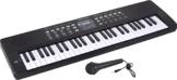 Clifton LP-5450 Keyboard inkl. Mikrofon -