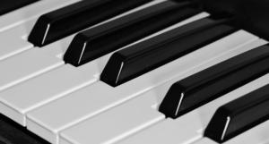 Tasten Keyboard