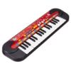 Simba 106833149 - My Music World Keyboard 45x13cm -