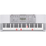 Casio 781274 Leuchttasten keyboard LK-280 -