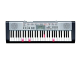 LK-130K7 CASIO Keyboard -