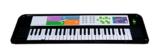Simba 106837079 - My Music World Keyboard 69cm -
