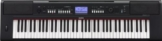 Yamaha NP-V60 Keyboard schwarz -