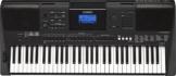 Yamaha PSR-E453 Keyboard -
